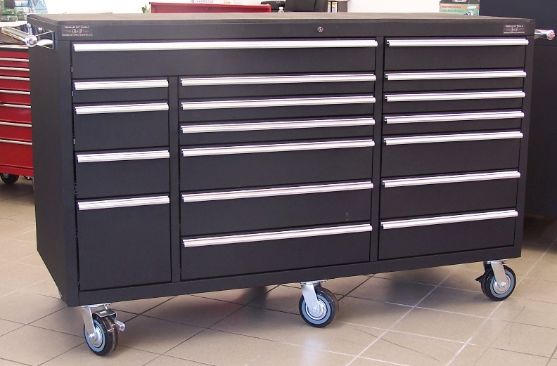 fat boy werkstattwagen xxl werkzeugwagen xxl ktb 2572. Black Bedroom Furniture Sets. Home Design Ideas